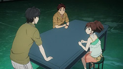 Robotics Notes   10   32