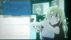 Robotics Notes   11   03