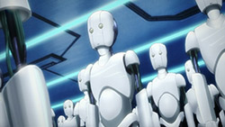 Robotics Notes   11   27