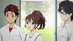 Robotics Notes   12   09