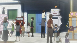 Robotics Notes   12   12