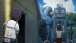 Robotics Notes   12   19