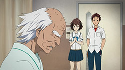 Robotics Notes   12   28