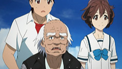 Robotics Notes   12   30
