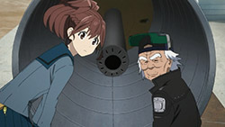 Robotics Notes   13   11