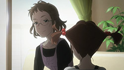 Robotics Notes   14   02