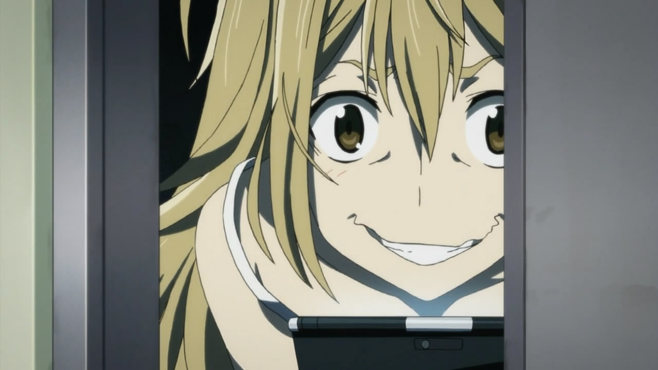 Robotics Notes 14 Random Curiosity