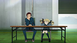 Robotics Notes   15   34