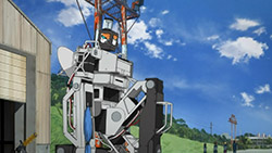 Robotics Notes   16   20