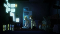 Robotics Notes   20   10
