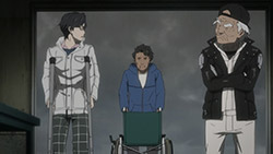 Robotics Notes   21   01
