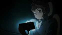 Robotics Notes   21   35