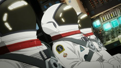 Robotics Notes   22   42