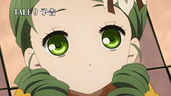 Rozen Maiden   08   Preview 01
