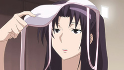 SEKIREI Pure Engagement   00   22