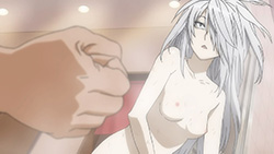 SEKIREI Pure Engagement   00   63
