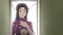 SEKIREI Pure Engagement   02   02