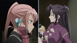 SEKIREI Pure Engagement   02   27