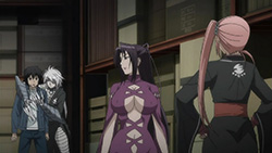 SEKIREI Pure Engagement   02   34