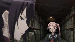 SEKIREI Pure Engagement   02   38
