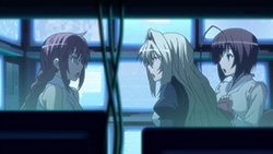 SEKIREI Pure Engagement   03   01