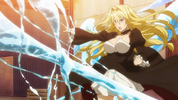 SEKIREI Pure Engagement   03   21