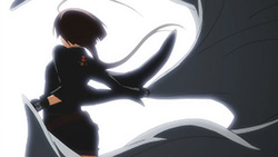 SEKIREI Pure Engagement   03   26