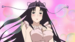SEKIREI Pure Engagement   03   34