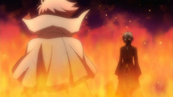 SEKIREI Pure Engagement   04   11