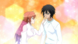 SEKIREI Pure Engagement   04   21