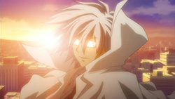 SEKIREI Pure Engagement   04   35
