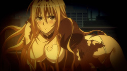 SEKIREI Pure Engagement   05   10