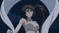 SEKIREI Pure Engagement   05   31