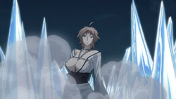 SEKIREI Pure Engagement   06   01