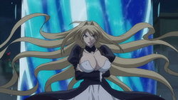 SEKIREI Pure Engagement   06   15