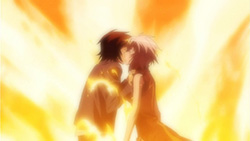 SEKIREI Pure Engagement   06   20
