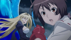 SEKIREI Pure Engagement   06   21