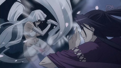 SEKIREI Pure Engagement   06   34