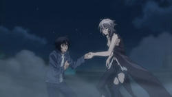 SEKIREI Pure Engagement   06   38
