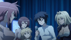 SEKIREI Pure Engagement   07   35