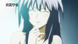 SEKIREI Pure Engagement   07   Preview 02