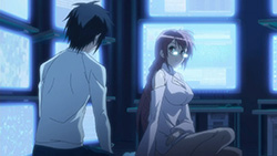 SEKIREI Pure Engagement   08   20