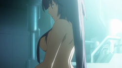 SEKIREI Pure Engagement   08   26