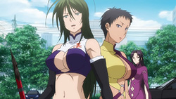 SEKIREI Pure Engagement   10   20