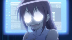 SEKIREI Pure Engagement   11   13