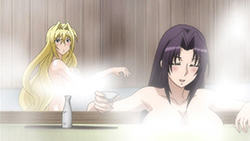 SEKIREI Pure Engagement   11   15