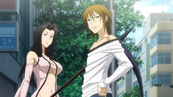SEKIREI Pure Engagement   11   25