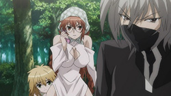 SEKIREI Pure Engagement   11   28