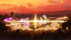SEKIREI Pure Engagement   13   31