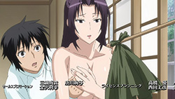 SEKIREI Pure Engagement   13   50